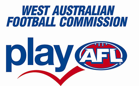 Play-AFL-LOGO2
